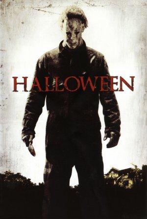 halloween 1978 assistir online
